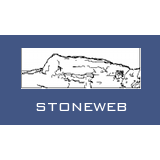 Stoneweb srl